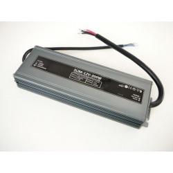 LED zdroj 12V 300W SLIM