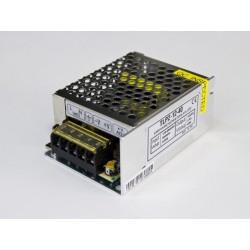LED zdroj 12V 40W vnútorný