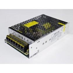 LED zdroj 12V 200W vnútorný