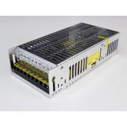 LED zdroj 12V 240W vnútorný