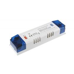 LED zdroj PLCS 12V 100W vnitřní - 12V 100W zdroj vnitřní PLCS-12-100