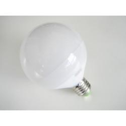 LED žiarovka E27 12W 360°