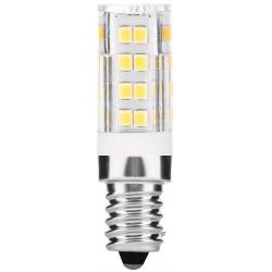 LED žárovka E14 4.5W mini