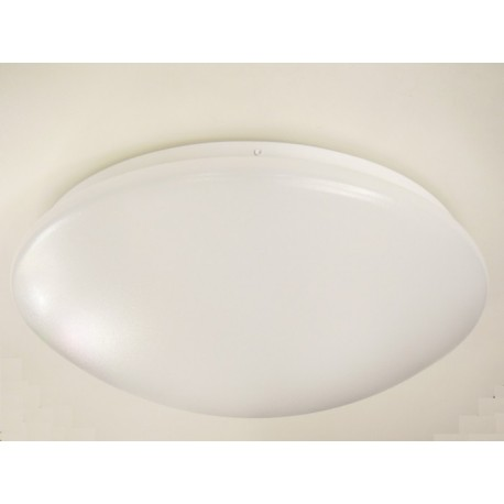 Přisazené LED svítidlo MONDO 22W studená bílá po opravě