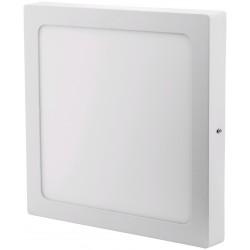 LED panel 24W přisazený čtverec 300x300mm