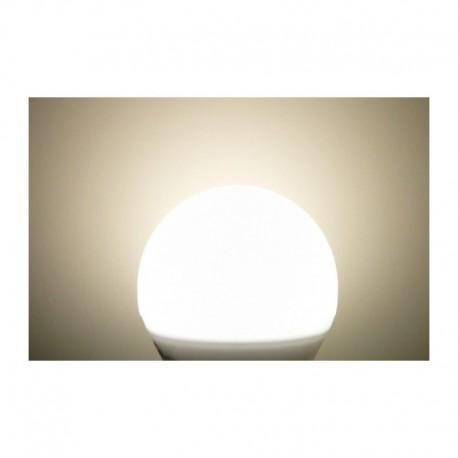LED žiarovka AVIDE E27 15W
