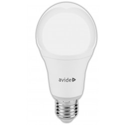 LED žárovka E27 18W 240°