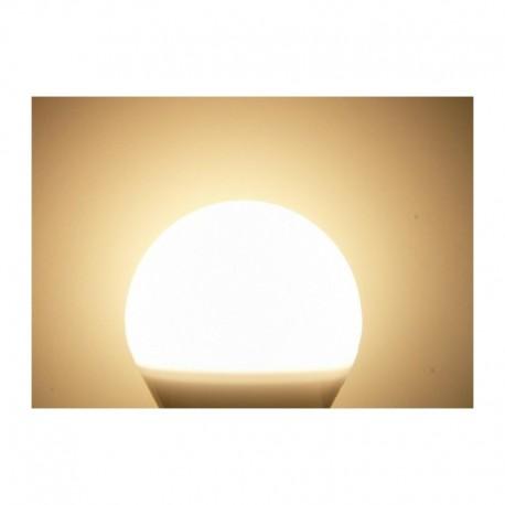 LED žiarovka E27 12W 240° 2ks