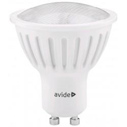 LED žárovka GU10 4W 3000K