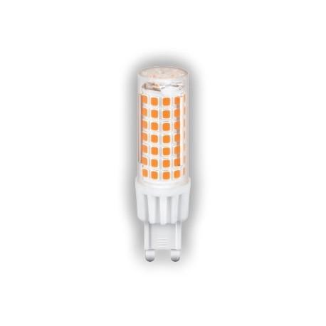 LED žárovka G9 7W Avide