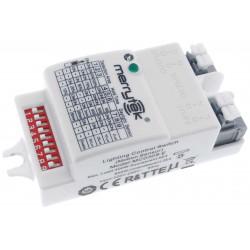Mikrovlnný ovladač pro stropní svítidla IP66 MC030S E