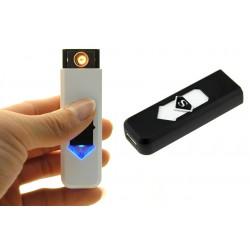 Elektronický USB zapalovač