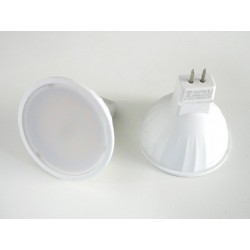 LED žiarovka MR16 5W LUMENMAX