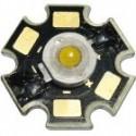 LED diódy výkonové