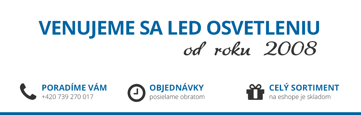 LEDtech.sk